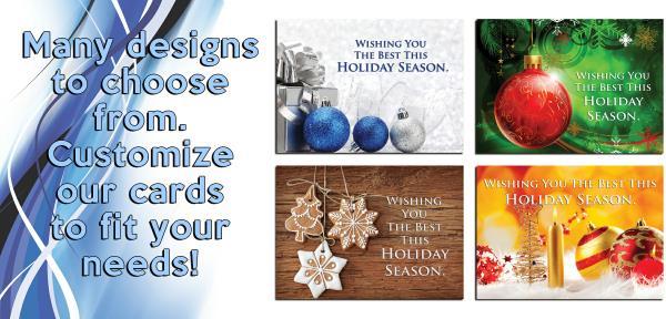 Christmas Hanukkah Kwanzaa And Other Holidays.Holiday Cards Thanksgiving Christmas Hanukkah Kwanzaa