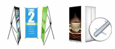 Full Color Banners Vinyl Banners Custom Banners New