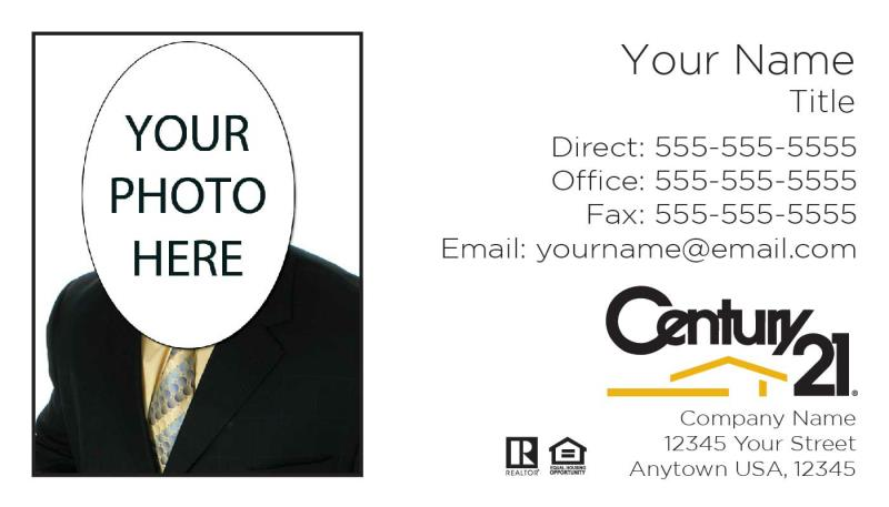 century 21 real estate century 21 century 21 real