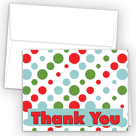 Greeting Cards Thank You Cards Birthday Cards Real Estate Note